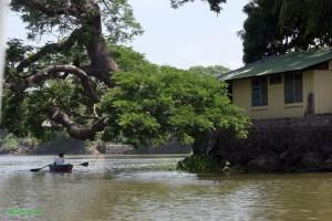 nicaraguaseebaumundhaus